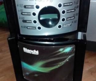 Как чистить кофеварку от накипи в домашних условиях