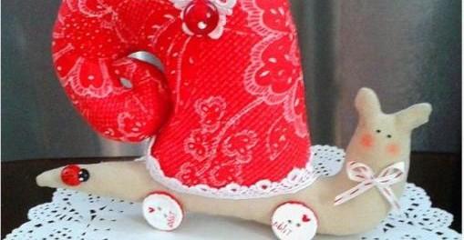 Тильда кукла своими руками. Мастер класс с фото