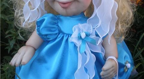 kukla_izbutilok_chulok_6-480x264 Куклы из колготок своими руками пошаговая инструкция
