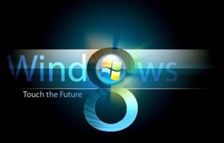 Как создать новую учетную запись в Windows 8 самому