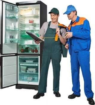 ремонт бытовых холодильников своими руками