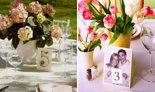 Если жених и невеста – люди неординарные, то они могут изготовить приглашения в стиле жвачки