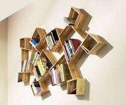 руками своими книжные поделки