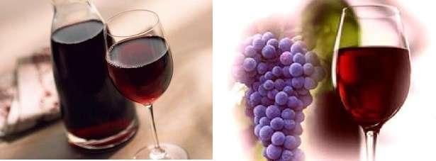 В последнее время многие начали говорить о том, что домашнее вино из винограда Изабелла вредное.</p> </div> <p> Так ли это?</p> <p> На самом деле официальных сведений о вреде вина Изабелла нет. Вполне возможно что оно просто имеет небольшую стоимость и составляет хорошую конкуренцию для производителей дорогих ви» width=»615″ height=»227″/></p> <p>Вполне возможно, что многих настораживает появление винного камня на бутылках с вином, однако, он не имеет вкуса и абсолютно безвредно.</p> <p>Теперь вы знаете как сделать <em>домашнее вино из винограда Изабелла</em>.</p> <p> Надеемся, что наша статья с видео и рецептом домашнего вина вам пригодится в осваивании искусства виноделия.</p> </div> <div class=