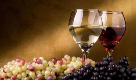 Лучшие рецепты приготовления домашнего вина из винограда 1