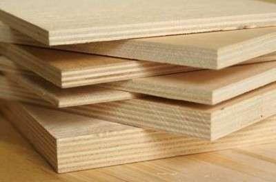Толщина листов может колебаться от 3 до 30 мм, поэтому есть возможность подобрать подходящую фактуру материала. Это зависит от того, из какого дерева изготовили шпон.