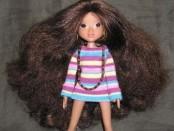 Как сшить одежду для кукол своими руками
