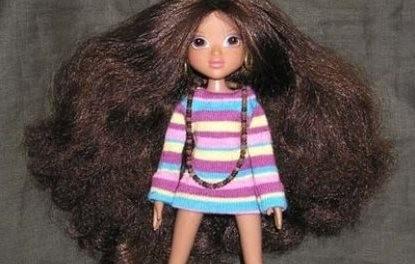 одежда для кукол барби монстр хай своими руками фото и видео