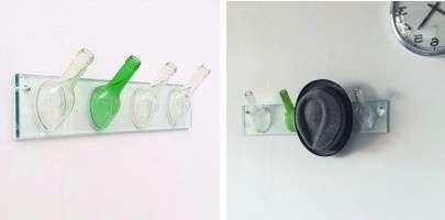 Как сделать поросята из бутылок