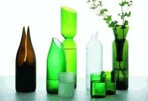 Голуби из пластиковых бутылок своими руками мастер