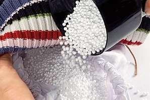 Используя технику потайных швов аккуратненько зашиваем отверстие