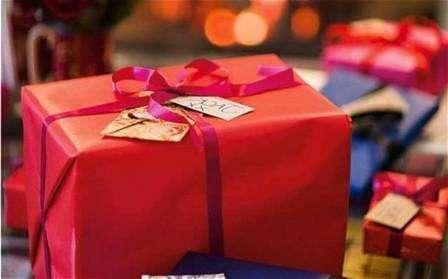 Подарки на День Святого Николая. Что подарить?