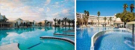 Самых лучших эпитетов достоин и отдых в Тунисе в январе – великолепная природа, интереснейшие экскурсии и уникальная возможность поправить здоровье при помощи талассотерапии.