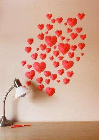Как! День влюбленных приближается, а вы еще не подобрали подходящую вещицу для весёлого сюрприза