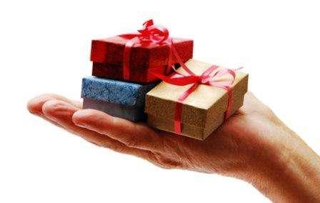 Бумажечки, салфеточки, рисуночки, сердечки из бумаги смогут ярко и эксклюзивно украсить вашу упаковку
