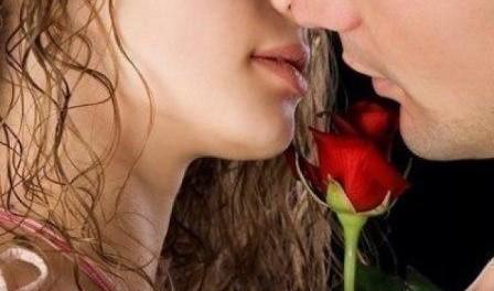 Идеи, что подарить ко дню влюбленных
