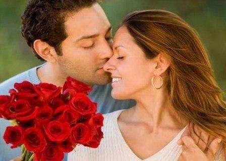 Поделки к дню Святого Валентина своими руками