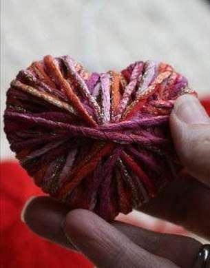 Идеи подарков на День Валентина, фото: