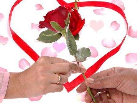 Идеи подарков на День Святого Валентина своими руками