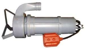 По способу назначения насосы классифицируют на дренажные и фекальные устройства. Принцип работы у них один, так как создавались для одной цели – откачки вод.