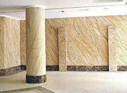 При отделке таким аналогом очень часто появляются дефекты – трещинки, заломы. К тому же не редкость осыпание песчаного рисунка с камня. Поэтому люди, разбирающиеся в строительных тонкостях, не советуют экономить на покупке гибкого камня за счет приобретения дешевого аналога.