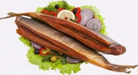 Специалистами доказано, что продукты горячего копчения намного полезнее, чем жареная пища.