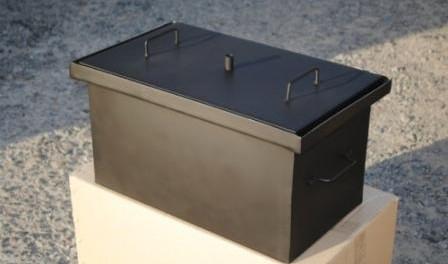 Мини коптильни горячего копчения купить инструкция использования самогонным аппаратом