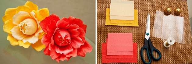 Если вы только пробуете себя в направлении свит-дизайна, по пошаговое описание с фото поможет воплотить любые идеи. Главное- не бояться экспериментировать, тогда вы научитесь делать свадебные букеты, а также множество креативных подарков и поделок.