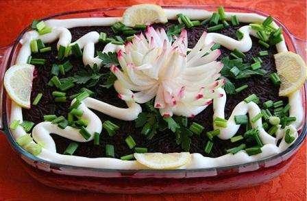 Цветы, лебедь, украшения из овощей и фруктов. Пошагово с фото карвинг