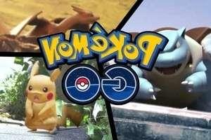 Как играть в pokemon go покемон гоу, системные требования, секреты игры