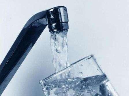 Умягчители воды непрерывного действия. Видео