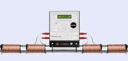 Магнитные приборы не применяются при мягкой воде. При сильном течении воды или использовании воды в нескольких направлениях, магниты не справляются с их основной задачей. Электромагнитный умягчитель