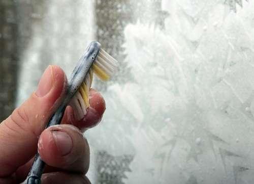 как украсить интерьер к новому году своими руками