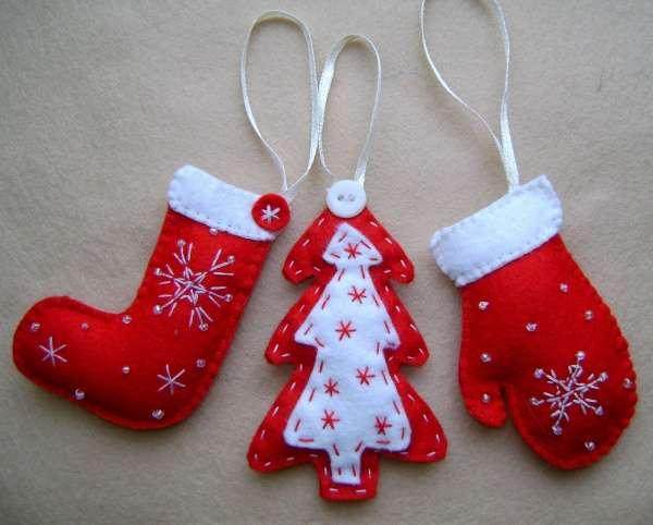 поделки к году петуха своими руками мягкие игрушки
