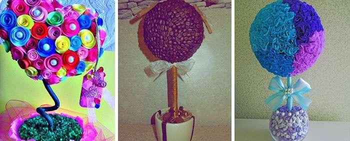 как сделать подарок на день рождения подруге