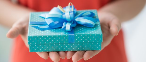 4caac1ebb697b Идеи подарков на день рождения подруге своими руками