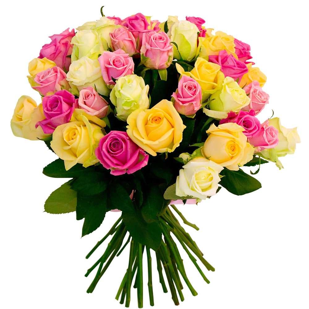 девушка букеты цветов роз фото на день рождения итогам полностью сменилась