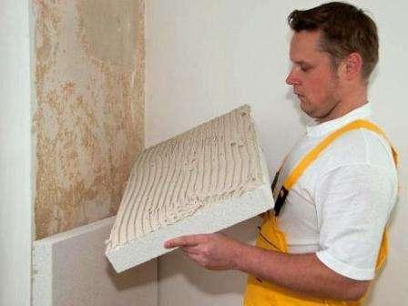 Шумоизоляция стен в квартире: современные материалы и полезные советы по монтажу