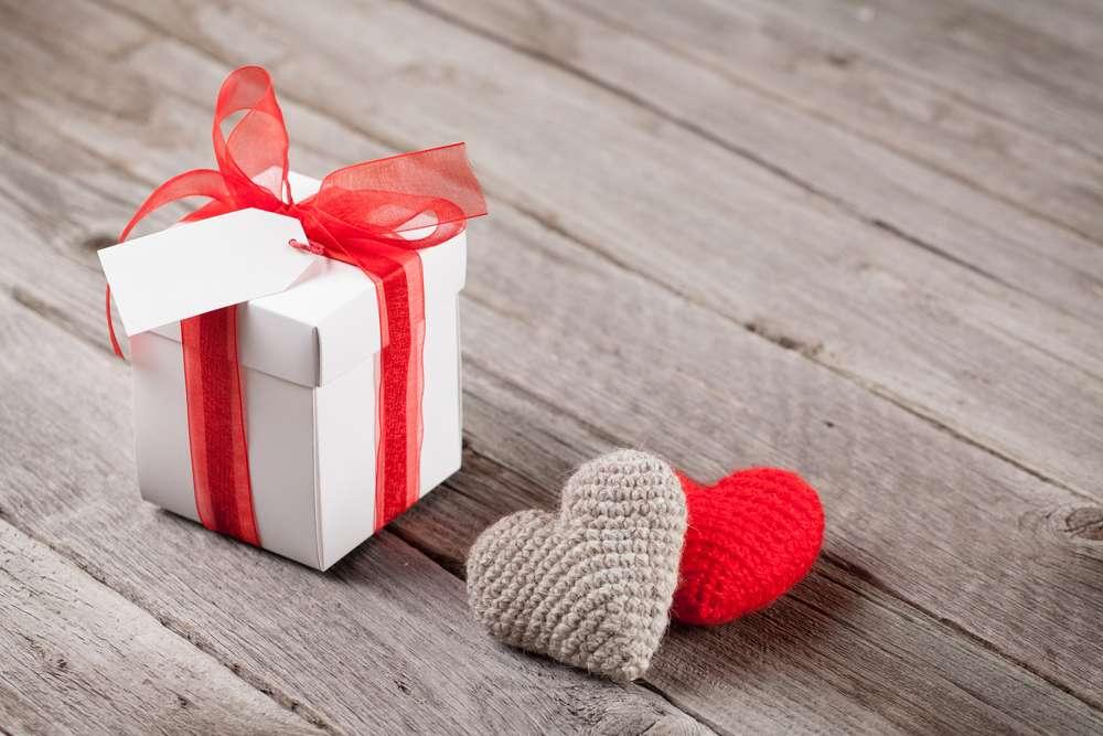 Красивый сувенир для подарки