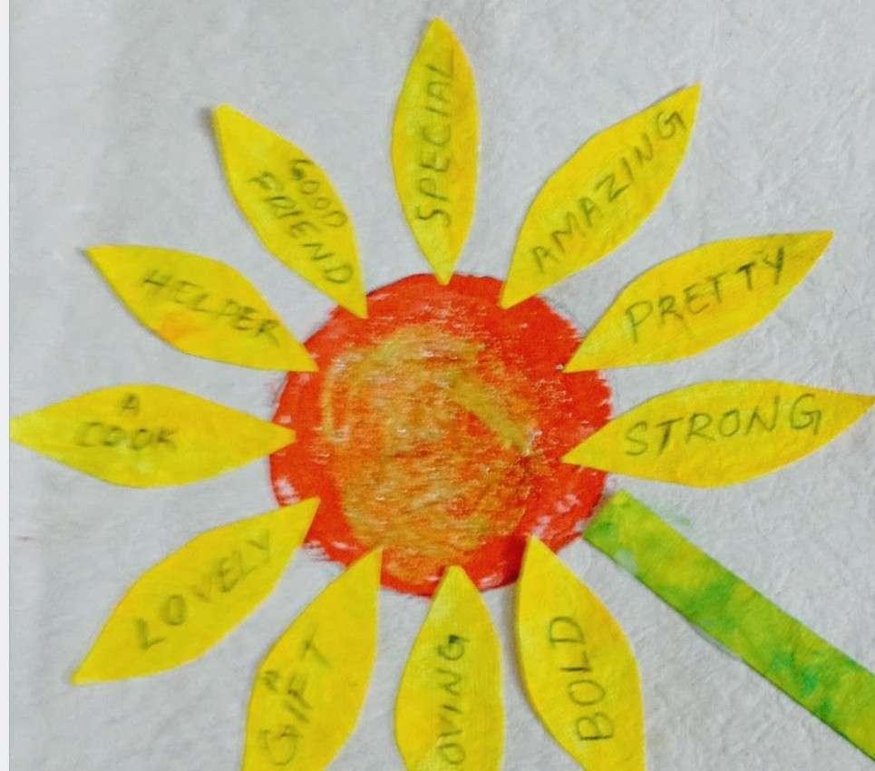 подарки для мам на 8 марта своими руками в детском саду младшая группа