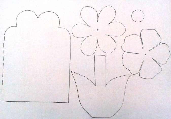 Своими руками подарки на 8 марта девочкам в школе