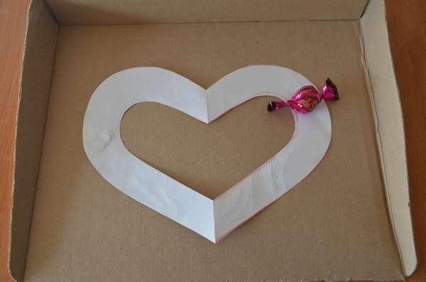 какие подарки дарят на день святого валентина