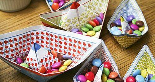 подарок папе 23 февраля в детском саду