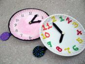 Идеи подарков для воспитателя на 8 Марта