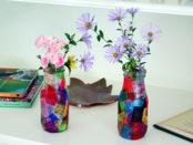 подарки мамам на 8 марта своими руками в детском саду