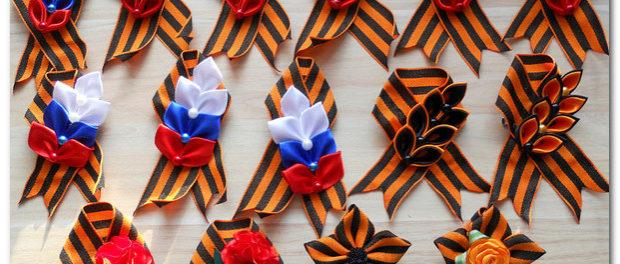 Открытки с днем армян 42