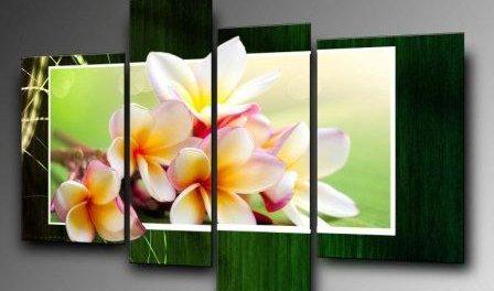 Картины триптих своими руками фото 34
