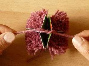 как украсить цветами дом к пасхе