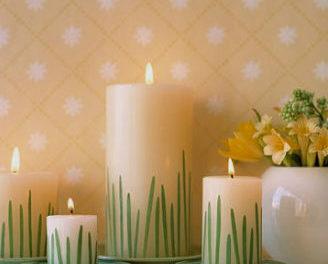 Ykrasheniya_k_Pashe_43-328x264 Как украсить дом к Пасхе своими руками. лучшие идеи