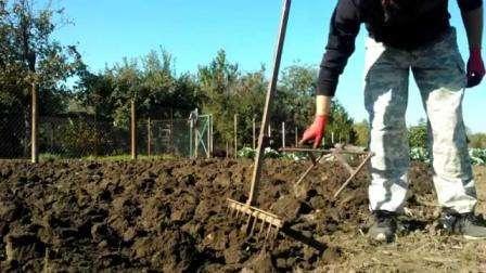 Чудо лопата для копки земли видео